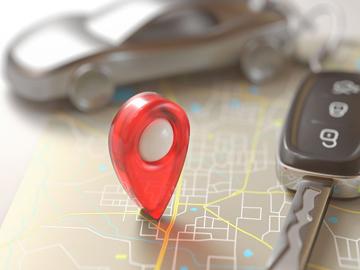 CRITERION Tévhitek és városi legendák az autólopásokról