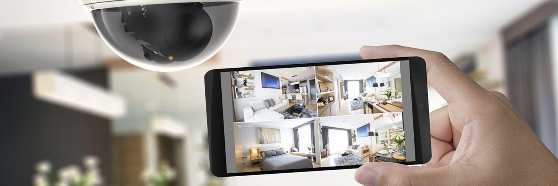 CRITERION Kamerarendszer Kamera képek